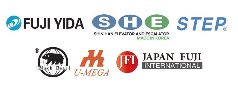 access-lift-distributor-logos-2