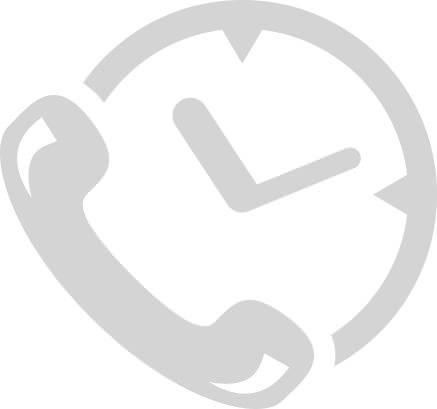 contact-us-icon-placeholder