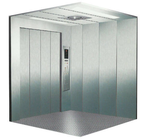cabin-of-freight-elevator-ex-H03