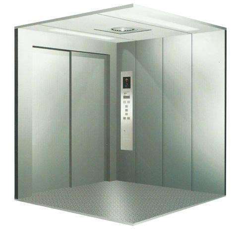 cabin-of-freight-elevator-yd-02