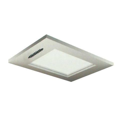 ceiling-series-for-villa-elevator-ex-hd001