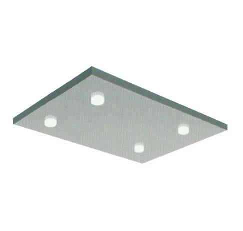 ceiling-series-for-villa-elevator-ex-hd002