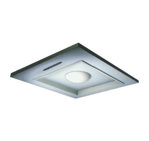 ceiling-series-for-villa-elevator-ex-hd003