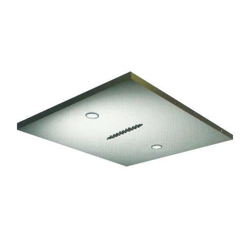 ceiling-series-for-villa-elevator-ex-hd004