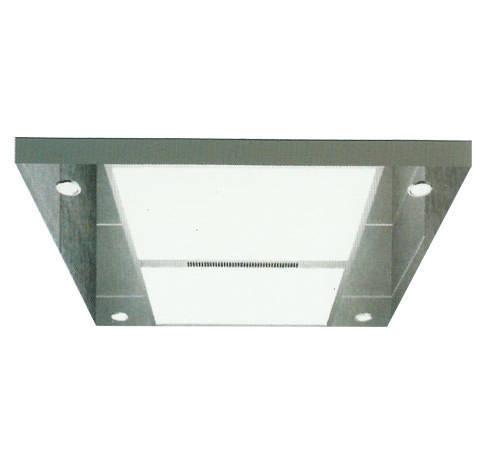 ceiling-series-yd-ex-j027