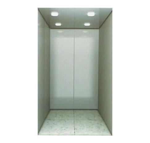 villa-elevator-ex-v02