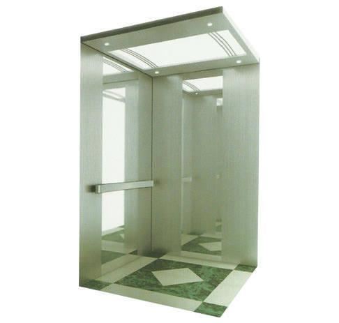 villa-elevator-ex-v05