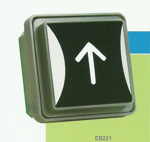 elevator-button-eb221