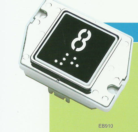 elevator-button-eb910