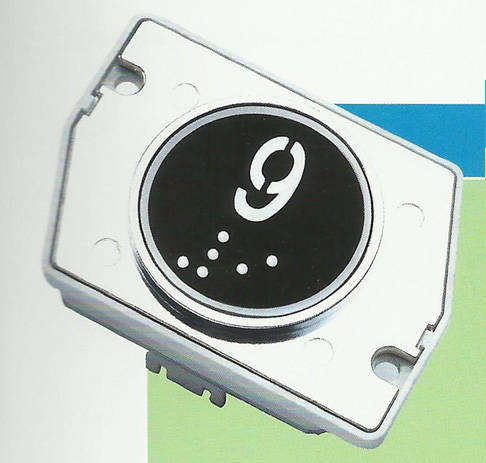 elevator-button-eb920
