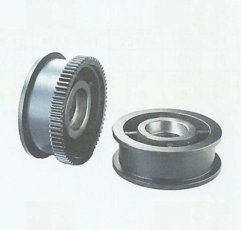 end-truck-wheel-diameter-b-250-600