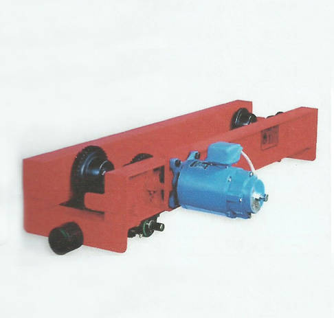 suspension-channel-sc-series-end-truck