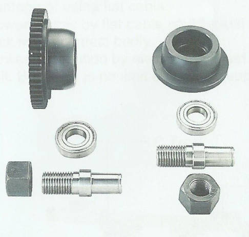 suspension-end-truck-teeth-and-bearings
