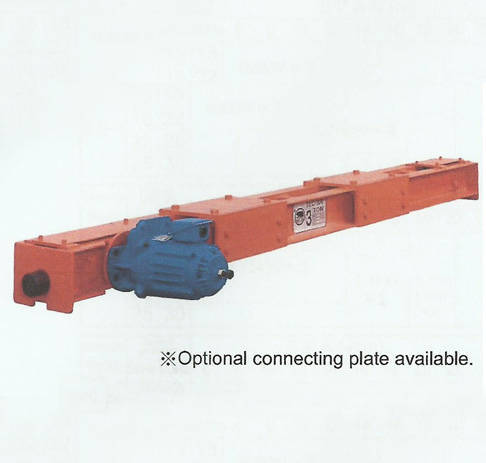 top-running-channel-tc-series