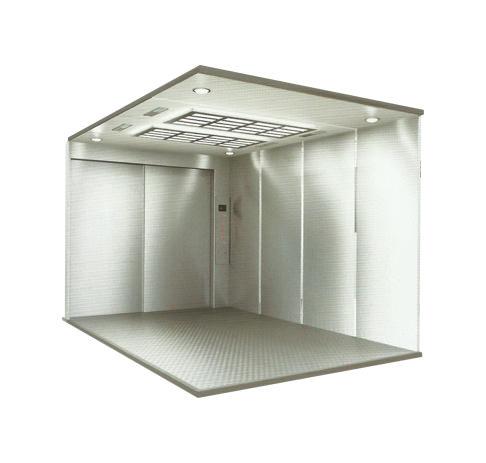 01-Bed Lift