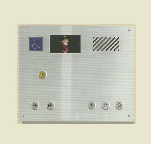 CS09-EP09