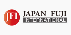 japan-fuji-intl-nav-logo